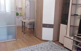 1-комнатная квартира, 47 м², 5/9 этаж помесячно, проспект Улы Дала 19 за 130 000 〒 в Нур-Султане (Астана), Есиль р-н