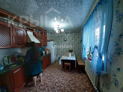 4-комнатный дом, 95 м², 11 сот., Таллинская 40 — Чкалова за 25 млн 〒 в Павлодаре
