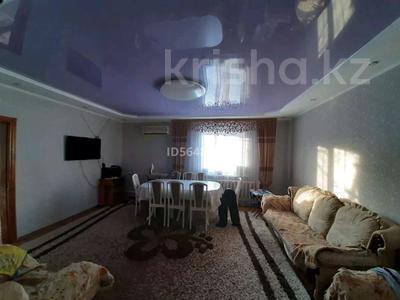 4-комнатный дом, 95 м², 11 сот., Таллинская 40 — Чкалова за 25 млн 〒 в Павлодаре — фото 3