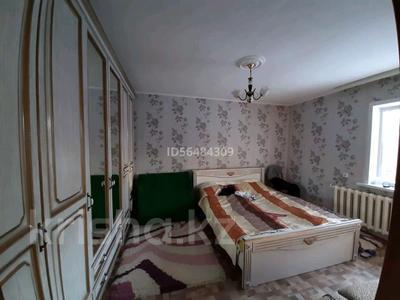 4-комнатный дом, 95 м², 11 сот., Таллинская 40 — Чкалова за 25 млн 〒 в Павлодаре — фото 4