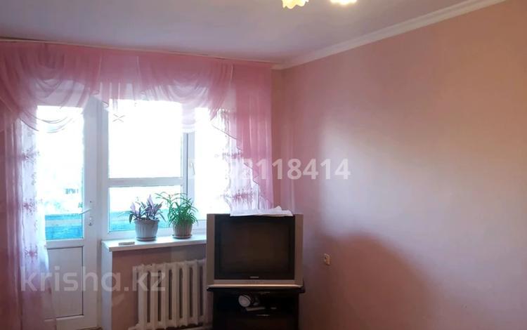 3-комнатная квартира, 61 м², 5/5 этаж помесячно, Авангард-4 88 — Гумарова за 100 000 〒 в Атырау, Авангард-4