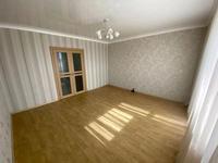 2-комнатная квартира, 52.9 м², 10/10 этаж