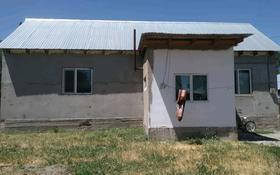 3-комнатный дом, 80 м², 9.5 сот., Радничок-1 14 — Кулагер за 7.5 млн 〒 в Таразе