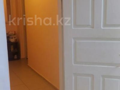 Офис площадью 97 м², Республики 69 за 15 млн 〒 в Темиртау — фото 6