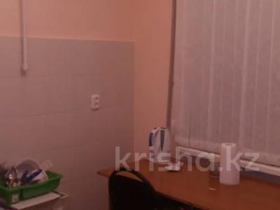 Офис площадью 97 м², Республики 69 за 15 млн 〒 в Темиртау — фото 8