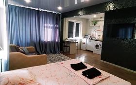 1-комнатная квартира, 32 м², 4/5 этаж посуточно, Бурова 17 за 9 000 〒 в Усть-Каменогорске