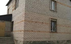 5-комнатный дом, 120 м², 6 сот., ПКСТ Иртыш за 17 млн 〒 в Павлодаре