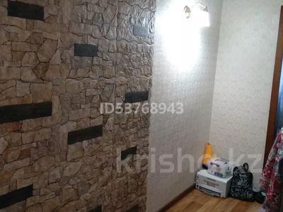 5-комнатный дом, 166 м², 6 сот., Малиновая за 20 млн 〒 в Павлодаре