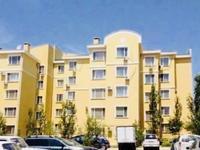 3-комнатная квартира, 98 м², 4 этаж
