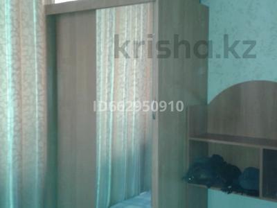 4-комнатный дом помесячно, 100 м², 2 сот., Орманова 31/1 — Толе Би за 250 000 〒 в Алматы, Медеуский р-н — фото 12