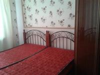 4-комнатный дом помесячно, 100 м², 2 сот.
