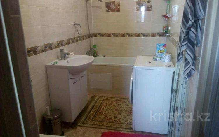 3-комнатный дом, 100 м², 8 сот., Әйтеке би за 7.2 млн 〒 в Сарыжаре