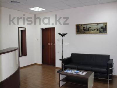 Офис площадью 119 м², проспект Аль-Фараби 17 — Желтоксан за 450 000 〒 в Алматы, Бостандыкский р-н — фото 5