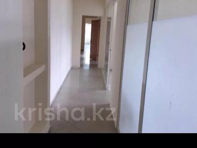 Помещение площадью 168 м², Кунаева 12/1 за 5 000 〒 в Нур-Султане (Астана), Есиль р-н — фото 4