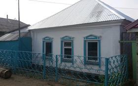 4-комнатный дом, 75.5 м², 6 сот., Днепропетровская улица 62 — Геринга за 11 млн 〒 в Павлодаре