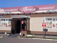 Магазин площадью 254 м²