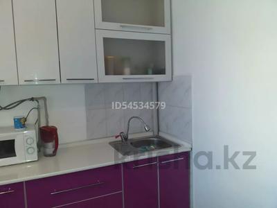 2-комнатная квартира, 75 м², 3/5 этаж, Нурсат 2 8 за 20 млн 〒 в Шымкенте, Аль-Фарабийский р-н — фото 6
