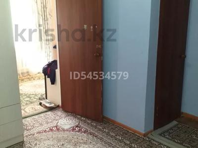2-комнатная квартира, 75 м², 3/5 этаж, Нурсат 2 8 за 20 млн 〒 в Шымкенте, Аль-Фарабийский р-н — фото 7
