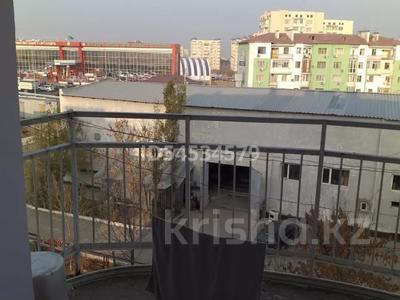 2-комнатная квартира, 75 м², 3/5 этаж, Нурсат 2 8 за 20 млн 〒 в Шымкенте, Аль-Фарабийский р-н — фото 12