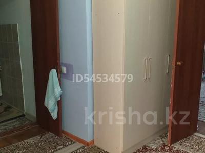 2-комнатная квартира, 75 м², 3/5 этаж, Нурсат 2 8 за 20 млн 〒 в Шымкенте, Аль-Фарабийский р-н — фото 9