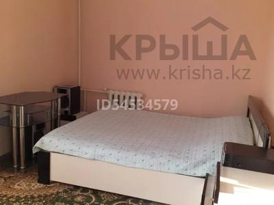 2-комнатная квартира, 75 м², 3/5 этаж, Нурсат 2 8 за 20 млн 〒 в Шымкенте, Аль-Фарабийский р-н — фото 10