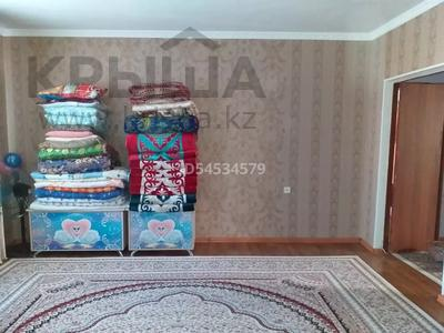 2-комнатная квартира, 75 м², 3/5 этаж, Нурсат 2 8 за 20 млн 〒 в Шымкенте, Аль-Фарабийский р-н — фото 2