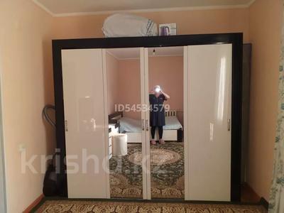 2-комнатная квартира, 75 м², 3/5 этаж, Нурсат 2 8 за 20 млн 〒 в Шымкенте, Аль-Фарабийский р-н — фото 8