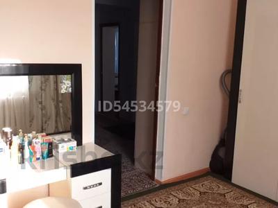 2-комнатная квартира, 75 м², 3/5 этаж, Нурсат 2 8 за 20 млн 〒 в Шымкенте, Аль-Фарабийский р-н — фото 3