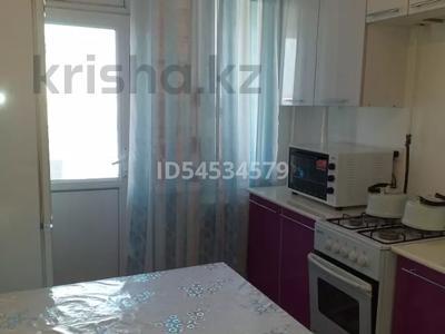 2-комнатная квартира, 75 м², 3/5 этаж, Нурсат 2 8 за 20 млн 〒 в Шымкенте, Аль-Фарабийский р-н — фото 4