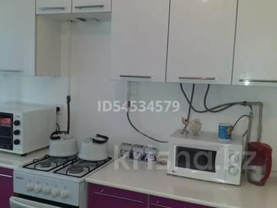 2-комнатная квартира, 75 м², 3/5 этаж, Нурсат 2 8 за 20 млн 〒 в Шымкенте, Аль-Фарабийский р-н — фото 5