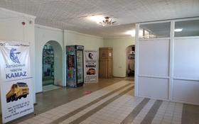 Магазин площадью 336 м², Космонавтов 149 за 60 млн 〒 в Караганде, Казыбек би р-н