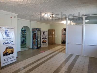 Магазин площадью 336 м², Космонавтов 149 за 58 млн 〒 в Караганде, Казыбек би р-н