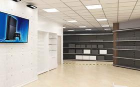 Офис площадью 185.6 м², Жарокова 137 за 53 млн 〒 в Алматы, Бостандыкский р-н