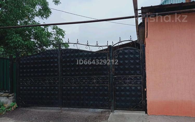7-комнатный дом, 150 м², 7 сот., Казыбек би 60 за 26 млн 〒 в