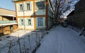 9-комнатный дом, 85 м², 14 сот., Домалак ана 120 — Шинтасова за 8.5 млн 〒 в Кордае