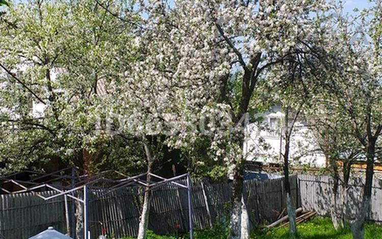 Участок 6 соток, мкр Алатау 118 за 50 млн 〒 в Алматы, Бостандыкский р-н