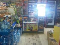 Магазин площадью 41.5 м²