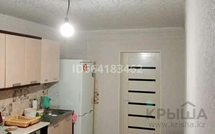 5-комнатный дом, 140 м², Рахат 2 за 13.7 млн 〒 в Жанаозен