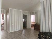 4-комнатная квартира, 86 м², 3/5 этаж, 5 17 за 15 млн 〒 в Лисаковске