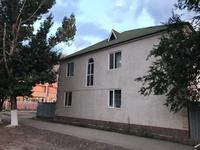6-комнатный дом помесячно, 240 м², 6 сот.