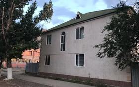 6-комнатный дом помесячно, 240 м², 6 сот., Б. Жубанова — Макаренко за 400 000 〒 в Актобе
