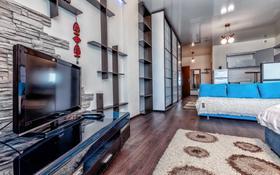 1-комнатная квартира, 42 м², 18/41 этаж посуточно, Достык 5 — Сауран за 10 000 〒 в Нур-Султане (Астана), Есиль р-н
