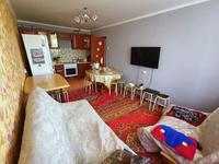 4-комнатный дом, 118 м², 12 сот., 9а микрорайон 53-2 за 25 млн 〒 в Темиртау