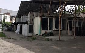Участок за 145 млн 〒 в Талгаре