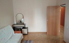 3-комнатная квартира, 90 м², 1/9 этаж помесячно, Акмешет 11 — Керей Жанибек хандар за 170 000 〒 в Нур-Султане (Астана), Есиль р-н