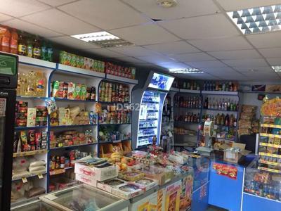 Магазин площадью 120 м², Миляева 6 за 13.7 млн 〒 в Костанае
