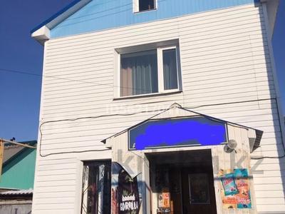 Магазин площадью 120 м², Миляева 6 за 13.7 млн 〒 в Костанае — фото 2