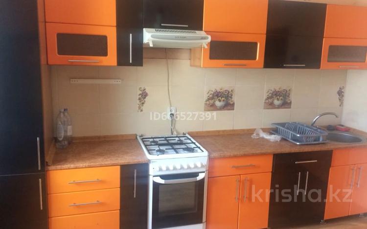 2-комнатная квартира, 64.8 м², 5/6 этаж, мкр Кокжиек 46 за 20 млн 〒 в Алматы, Жетысуский р-н