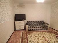 1-комнатная квартира, 65 м², 1/1 этаж помесячно