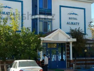 Гостиничный комплекс за 530 млн 〒 в Атырау